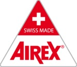 airex icon